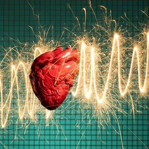 Enhanced Heart Health