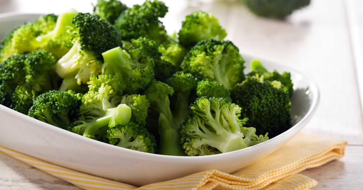 Low-Calorie Meals