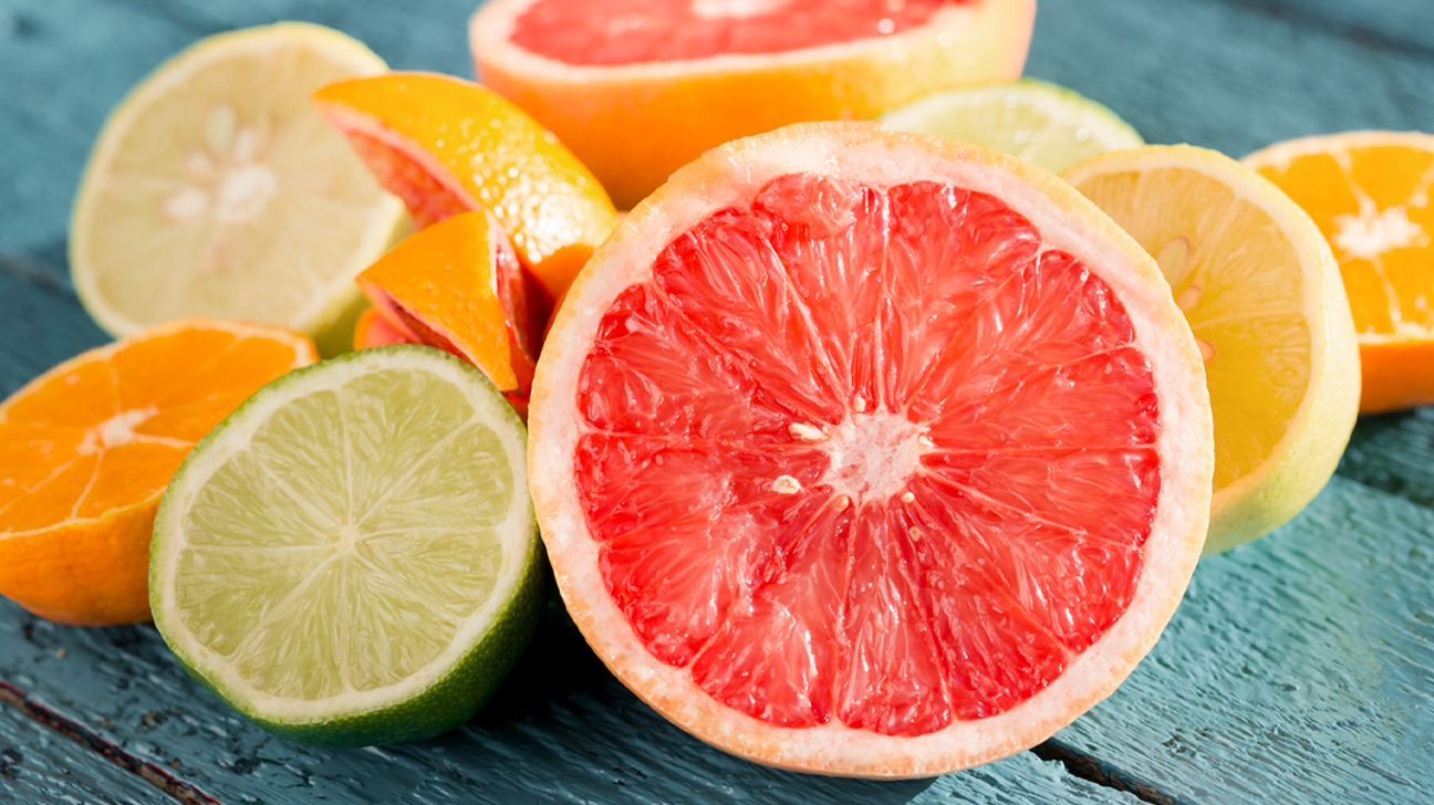 Natural Remedies For Immune System