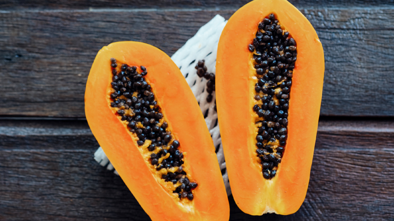 Diet To Boost Immune System