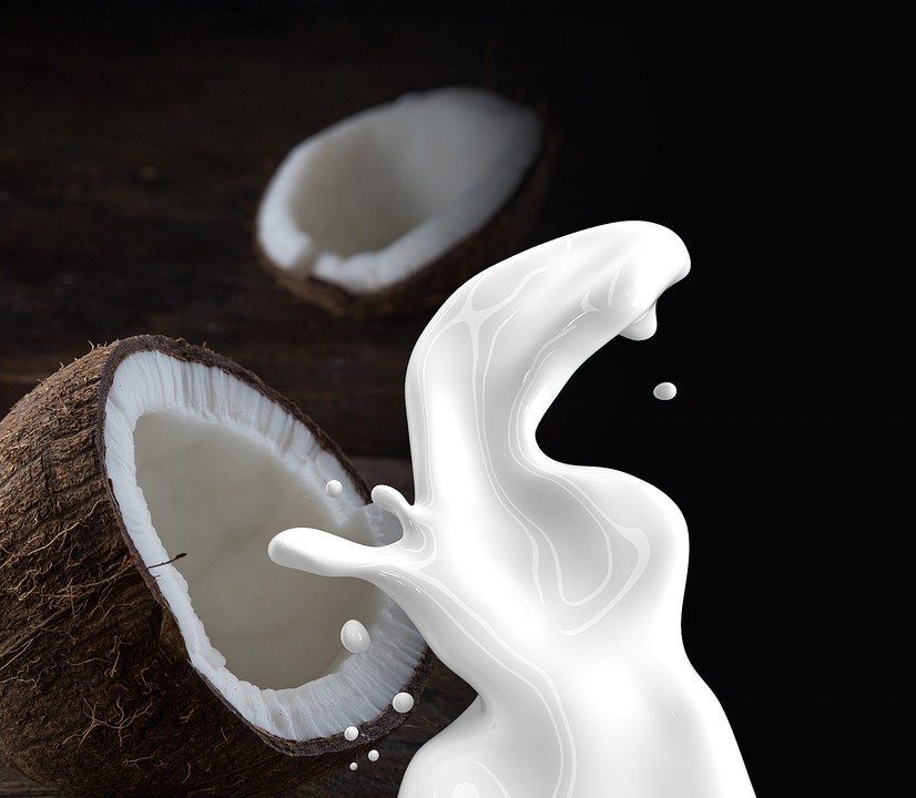Health Benefits and Uses of Coconut Milk