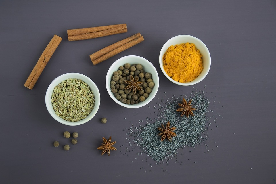 foods that enhance brain neurotransmitters